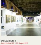 Ausstellung Zürich