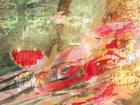 Ulla_Gmeiner_Acrylglasmalerei